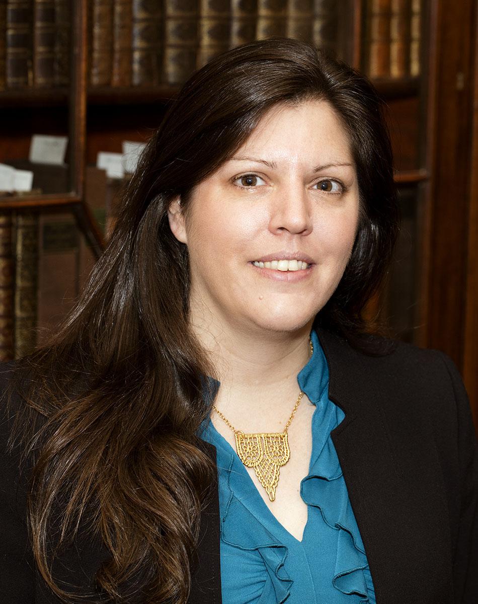 Nicole H. Scalessa